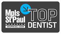 MPLS St. Paul Top Dentist
